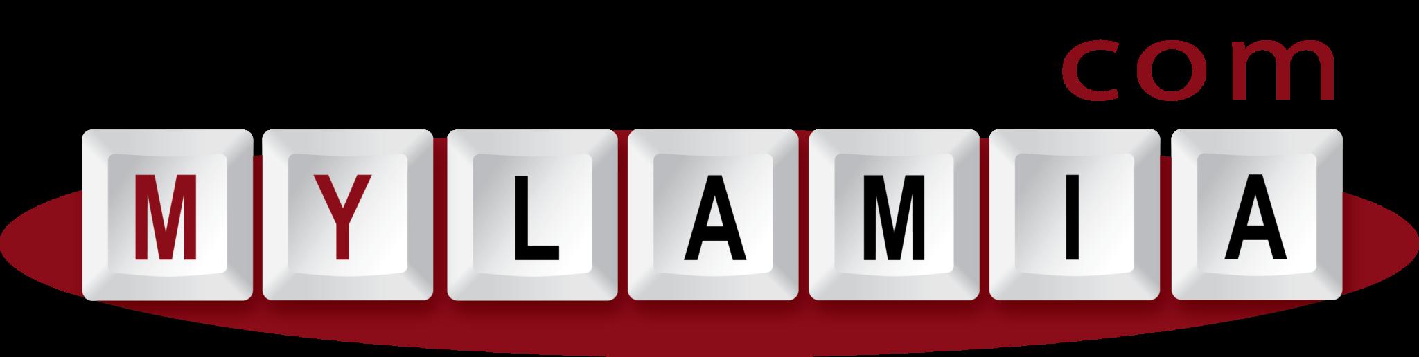 MyLamia.com